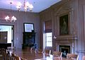 Pine Room at Allerton House.jpg