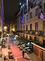 Pink Street, Lisboa (34067939396).jpg