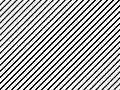 Pinstripes.jpg