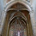 Pinturas de la capilla mayor de la Iglesia de San Lorenzo (Córdoba).jpg