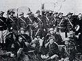 Pioneer-corps-officers.jpg