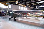 Piper L-4H Grasshopper - Muzeum Lotnictwa Kraków.jpg