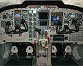 Piper PA-34-220T Seneca V AN0694552.jpg