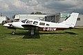 Piper PA34-200T G-BSUW (7118200039).jpg