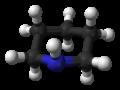 Piperidine-axial-3D-balls-B.png