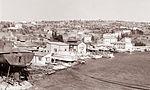 Piranska ladjedelnica 1962 (5).jpg