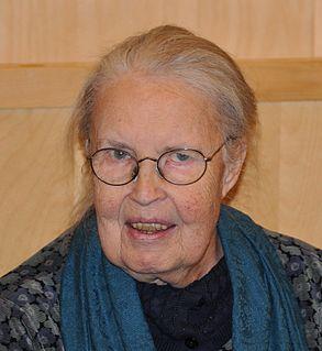 Matti Äyräpää Prize