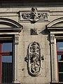 Pirna, Germany - panoramio (1173).jpg