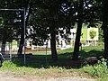 Pirna, Germany - panoramio (75).jpg