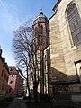 Pirna, Germany - panoramio (833).jpg
