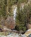 Pisciadoi da Pilon inviern Santa Cristina Gherdeina.jpg