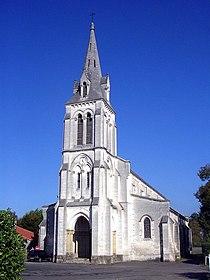 Pissos église.JPG