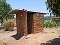 Pit toilet (5269134556).jpg