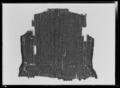 Plåtlivjacka, brigantin, Polen, 1500-tal. Förmodat krigsbyte från Warszawa 1655-08-30 - Livrustkammaren - 36234.tif