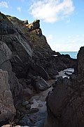 Plémont beach 06.JPG