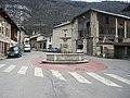 Place - Cognin-les-Gorges.JPG