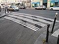Place Jussieu passage piéton sur rue Linné.jpg