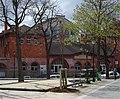 Place Paul-Verlaine.JPG