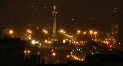 Place de la Bastille p1040927.jpg