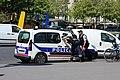 Place du Trocadéro-et-du-11-Novembre à Paris le 23 avril 2015 - 11.jpg