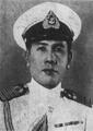 Plaek Pibulsonggram 1943.png