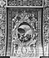 Plafond - 's-Gravenhage - 20086137 - RCE.jpg