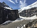 Plain of Six Glaciers.jpg