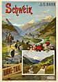 Plakat JSB Schweiz Rhone-Thal.jpg
