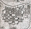 Plan Charleville Meziere Edme Moreau 1625.jpg