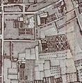 Plan Legendre abbaye st-Denis 1769.jpg