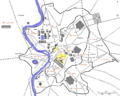 Plan Rome - Temple of Juno Sospita.png