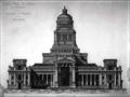 Plan jp 1880.png