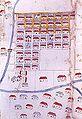 Plano de Medellin 1791.jpg