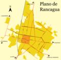 Plano de Rancagua.png