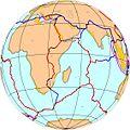 Plaque Somalienne.JPG
