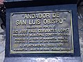 Plaque in street of Huamantla, Tlaxcala.jpg