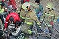 Plasco rescue operations and debris removal 32.jpg