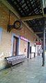 Plataforma Estação de Jundiaí - SP.jpg