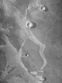 Plate-like terrain on Elysium Planitia (CTX).png