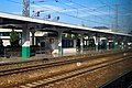 Platform 1 of Dingnan Railway Station (20190806172354).jpg