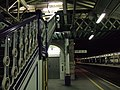 Platform 3, Exeter St David's - geograph.org.uk - 312097.jpg