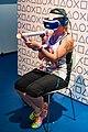 Playstation VR Sniper (36712245191).jpg