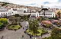 Plaza Grande, Quito, Ecuador, 2015-07-22, DD 86.JPG