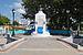 Plaza Paez.jpg