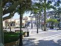 Plaza de Coquimbo.JPG