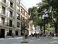 Plaza de la Paja 01.jpg