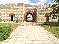 Pliska Fortress 039.jpg