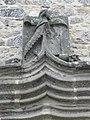 Plougasnou (29) Église Saint-Pierre Extérieur 13.JPG