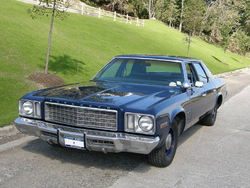 Plymouth Gran Fury sedan (base).png