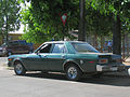 Plymouth Volare 1977 (14810355021).jpg